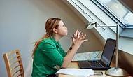 Evdeki İnternetin Bizi Sabır Sınavına Tabi Tuttuğu 11 An