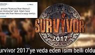 Survivor'da Haftanın Panoraması! Birleşme Partisine Gidenler, En İyiler ve Şaşırtan Veda