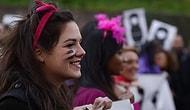 İtalya, Kadın Çalışanlar İçin 'Regl Dönemi İzni' Veren İlk Avrupa Ülkesi Olma Yolunda!