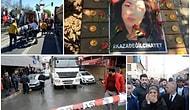 Betonun Başkenti İstanbul'un Ölümcül Sorunu: Hafriyat Kamyonu Terörü