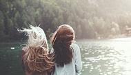 Eski Bir Arkadaşınızla Tekrar Yakın Olmak İstiyorsanız Yapmanız Gereken 3 Şey Var!