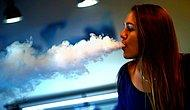 Elektronik Sigara Kullanırken Kaçmanız Gereken 15 Şey