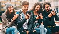 İnternetinden Harcamadan Yapabileceğin 12 Şey