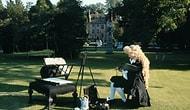 Dönem Filmlerine Ayrı Bir İlgisi Olanlara Yönelik, 17. ve 18. Yüzyılda Geçen 17 Film