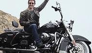 Motosiklet Tutkunlarına: Chopper'ın Racing'e Göre 10 Artısı