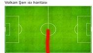 Fenerbahçe van Persie ile Kazandı! Karabük Maçının Ardından Yaşananlar ve Tepkiler