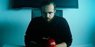 Steve Jobs Türkiye'de Doğsaydı Ne Olurdu?