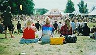 Yaz Tatilinizi Planlamadan Önce Bilmeniz Gereken 13 Yaz Festivali
