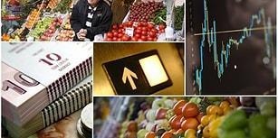 Yükselişini Sürdürdü ve Yüzde 11'i Aştı: 8,5 Yılın Zirvesindeki Enflasyon Verileri Bize Ne Anlatıyor?