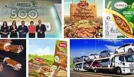 Türkiye Üç Büyük Şehirden İbaret Değil! Karşınızda Ülkenin En Büyük 25 Anadolu Şirketi