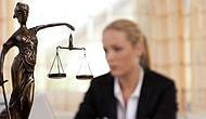 Gereği Düşünüldü: 5 Nisan İçin Hazırlanan Özel Hediyeler Avukatlara Verilmeyi Bekliyor