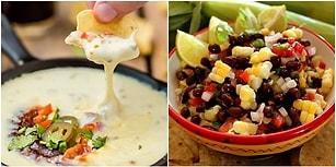 Teksas ve Meksika Mutfağının Gözdesi Tex-Mex Yemeklerine Aşık Olmanızı Sağlayacak 12 Tarif