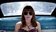 Netflix'in Yeni Dizisi Girlboss'tan Yeni Fragman Yayınlandı!