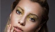 2017 Makyaj Trendlerinde En Çok İlgi Çeken 5 Öneri