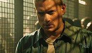 Efsane Geri Döndü! Prison Break'in Tüyleri Diken Diken Eden Yeni Bölümüne Dair Detaylar
