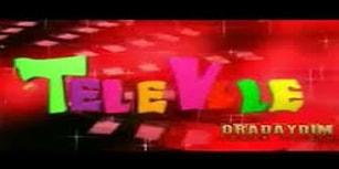 90'lar Televole Testinde Kaç Doğru Yapacaksın?