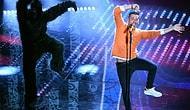 Şampiyon Buradan Çıkacak: Eurovision 2017'yi Kazanması Beklenen En İddialı 20 Şarkı