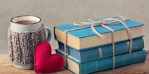 Birine Kitap Hediye Etmeniz İçin 10 Muhteşem Neden