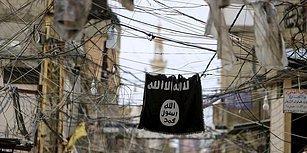 IŞİD'den Referandum Çağrısı: 'Tüm Sandıklara Saldırı Düzenleyin'