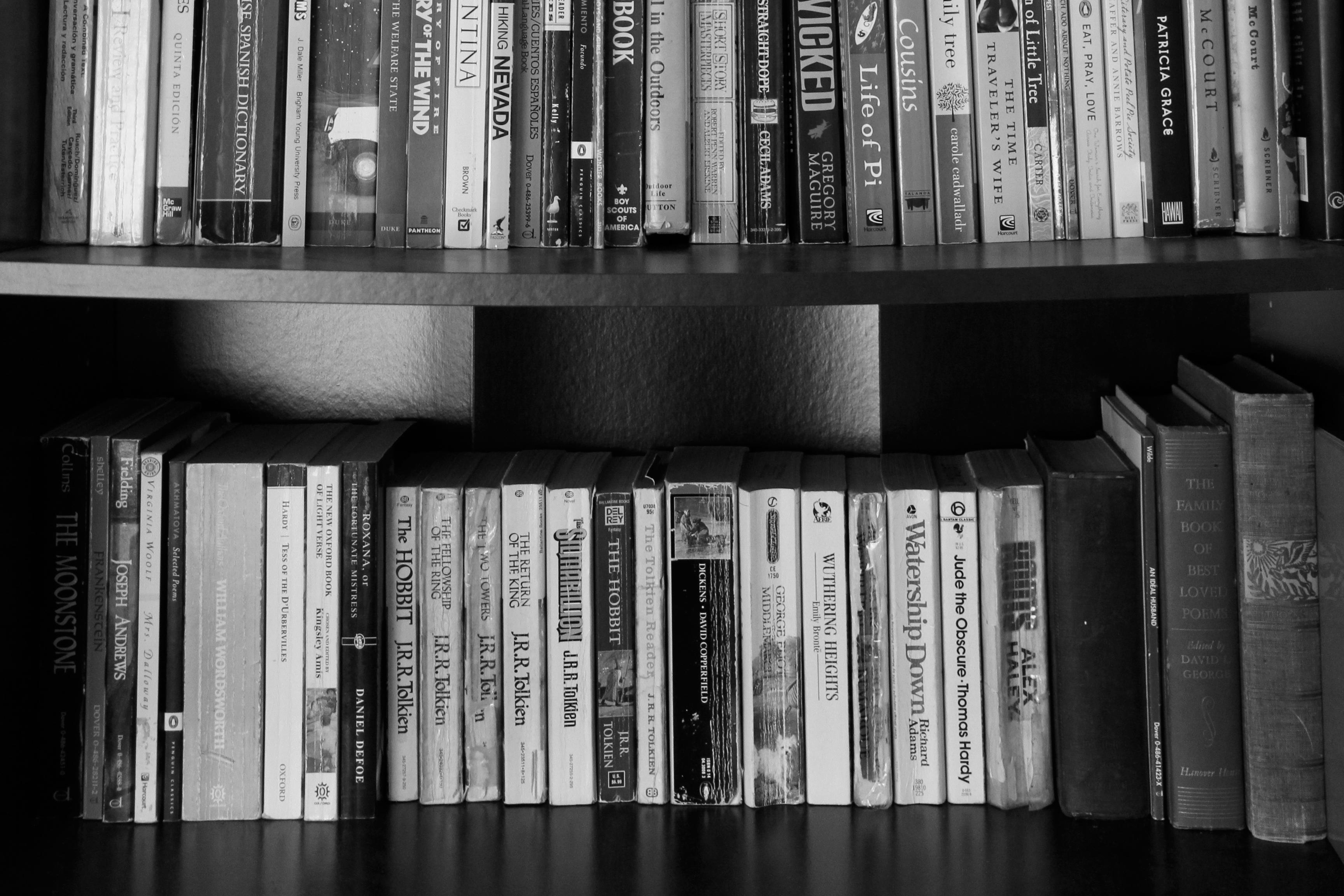 Sosyal Medyada Geçirdiğiniz Sürede Yılda 200 Kitap ...