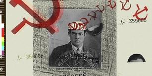 Eski CIA Çalışanından İnanılmaz İddia: Ernest Hemingway Bir Sovyet Ajanıydı!