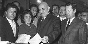 Halk Oylaması Bugün Yapılıyor! İşte Türkiye Cumhuriyeti'nin Referandum Geçmişi