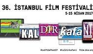 İzlemek İçin Cesarete İhtiyacınız Olacak: 36. İstanbul Film Festivali'nden 13 Korku Filmi