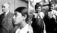 İki Fakir Çocuk İçin Atatürk'ün Yazdığı İddia Edilen Mektup: Torpil Nasıl Yapılır?