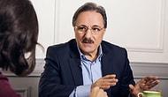 Günün Tartışma Konusu Erdoğan'ın Başdanışmanı Karatepe'den: 'Başkanlık Çıkarsa Eyalet Sistemine Geçilmeli'
