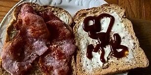 Ekmeğinden midir Suyundan mıdır İngiltere Dışında Yenilmesine Anlam Verilemeyen 20 Yemek!