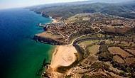 Uluslararası Sözleşmeler ile Koruma Altındaydı: #Kıyıköy'e Doğal Gaz Santrali mi Kuruluyor?