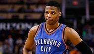 NBA Tarihinin En Çok Triple Double Yapan 10 Basketbolcusu