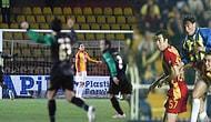 Galatasaray'ın Türkiye'de En Farklı Yenilgi Aldığı 8 Maç