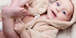 Bebeklerin Sizi Hayrete Düşürecek İlginç Özellikleri