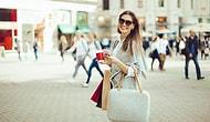 Alışveriş Alışkanlıklarına Göre Hangi Ünlü Kadınsın?