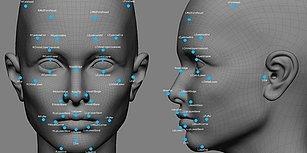 Fiziksel Görüntünüzün Sizin Hakkınızda Söylediği 11 Şaşırtıcı Gerçek