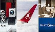 Kendi Sektöründe Türkiye'de Açık Arayla Pazar Lideri Olan 15 Türk Markası