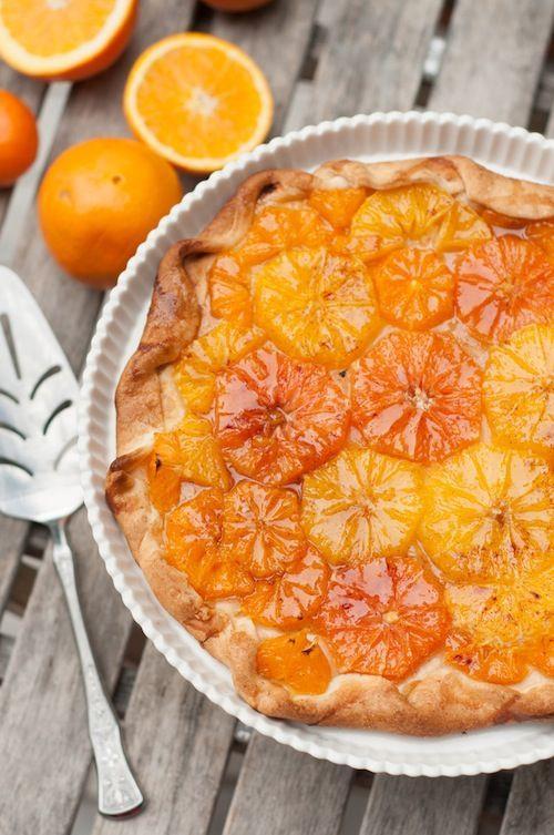 Renklerinin Güzelliğinde Kendinizi Kaybedeceğiniz 14 Yiyecek ve İçecek Tarifi