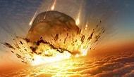 Tarihin En Güçlü Patlamalarından Olan ve Sebebi Hâlâ Açıklanamayan Gizemli Olay: Tunguska Olayı
