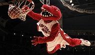 NBA Maçlarını Görsel Şölene Çeviren, Takımlarının Simgesi Olmuş 16 Maskot
