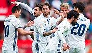Şampiyonluk Yarışı Doludizgin Devam Ediyor: Avrupa Liglerinde Haftanın Değerlendirmesi