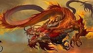 Hangi Mitolojik Çin Tanrısısın?