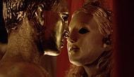 Pompeii'nin Meşhur 'Sarılan Çifti' İle Alakalı Akıl Bulandıran Bir İddia Var!