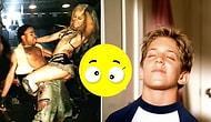 2000'lerin Video Kliplerinden Görünce Ağzımızı Bir Karış Açık Bırakan 16 Değişik Enstantane