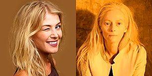 Oyunculuk Performansları Göz Önüne Alındığında Hak Ettikleri İlgiyi Görmeyen 17 Aktris
