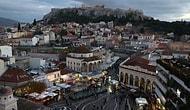 48 Saatte Atina'da Neler Yapabilirsiniz? 10 Maddede Mini Atina Rehberi