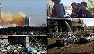 Bunu da Gördük: HSBC Saldırısı Sanığı El Kaideci, Köyde İmamlık Yaparken Yakalandı