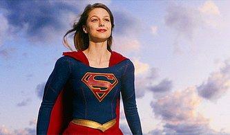 Kadın Olmanın Güç Olduğunun 11 Kanıtı