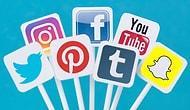 Hangi Sosyal Medya Platformunda Fenomen Olmalısın?