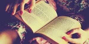 Bildiğiniz Klasiklerin Dışında Ama Klasik Başyapıtlar Arasında Olan 18 Güzide Kitap
